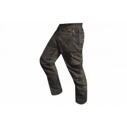 Pantalón caza Hart Quercus-T