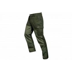 Pantalón caza Hart Lebrel-T