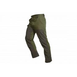 Pantalón caza Hart Rando-T SP line