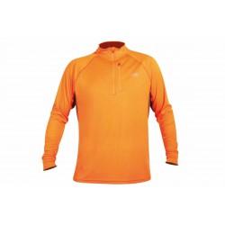 Camiseta Hart Iron2-L