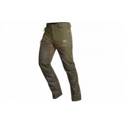 Pantalón caza Hart Aran-T