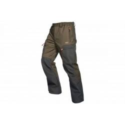 Pantalón caza Hart Armoforce-T Evo