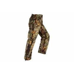 Pantalón caza Hart Artika-T