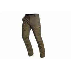 Pantalón caza Hart Bianditz-T
