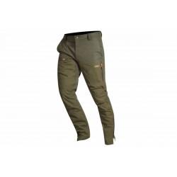 Pantalón caza Hart Bianditz-TF