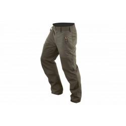 Pantalón caza Hart Feldberg-T