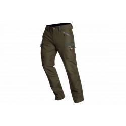 Pantalón caza Hart Highland-T