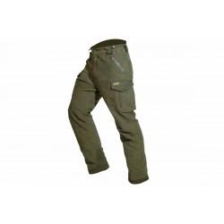 Pantalón caza Hart Irati SP Line-T