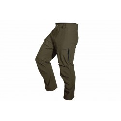 Pantalón caza Hart Komar-T