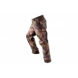 Pantalón caza Hart Latok-T