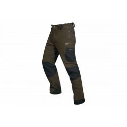 Pantalón caza Hart Lochmor-T