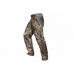Pantalón caza Hart Mimetik-T