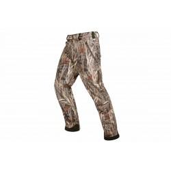 Pantalón caza Hart Raca-T
