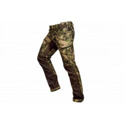 Pantalón caza Hart Signus-T