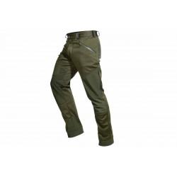 Pantalón caza Hart Urko-T