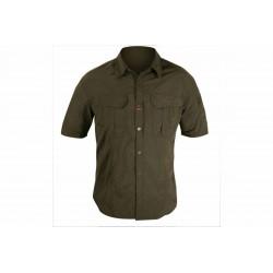 Camisa caza Hart Astiz-S