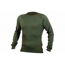 Camiseta térmica Hart Skin