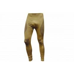 Pantalón térmico Hart Skinmapp