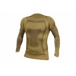 Camiseta térmica Hart Skinmapp
