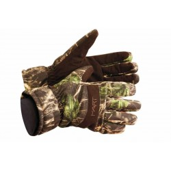 Guantes Hart Oakland-GL Forest