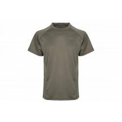 Camiseta Chiruca Talia