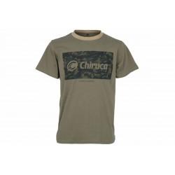 Camiseta Chiruca Sandy