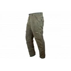 Pantalón caza Chiruca Jason