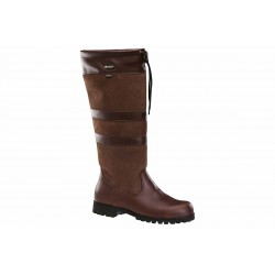 Botas Chiruca Chelsea Wide Fit