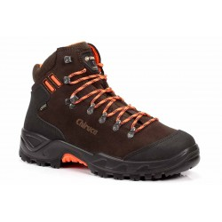 Botas Chiruca Berrea Force High Visibility