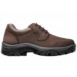 Zapatos Chiruca Enciso