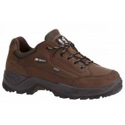 Zapatos Chiruca Sendero