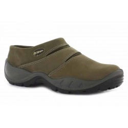 Zapatos Chiruca Camargue