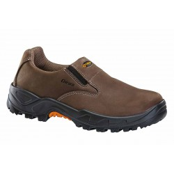 Zapatillas Chiruca Serbal