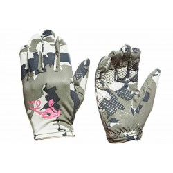Guantes Onca OncaTherm Ibex Lady