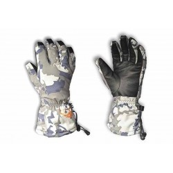 Guantes Onca OncaWarm Ibex