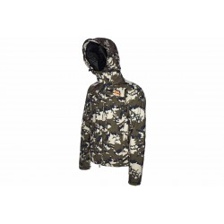 Chaqueta Impermeable Onca OncaRain DP Ibex