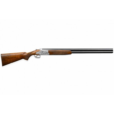 Escopeta Browning B15 Hunter Beauchamp 12M Grado B