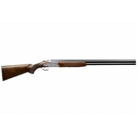 Escopeta Browning B15 Hunter Beauchamp 12M Grado C