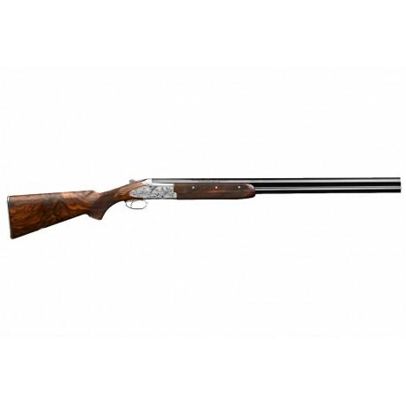 Escopeta Browning B15 Hunter Beauchamp 12M Grado D