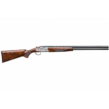 Escopeta Browning Heritage Hunter II 20M INV+