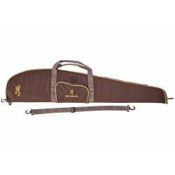 Funda Browning Hunter rifle