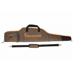 Funda Browning Tracker Pro rifle