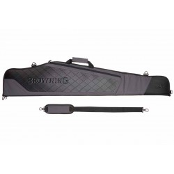 Funda Browning Raptor