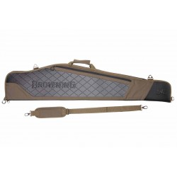 Funda Browning Crossbuck riflles