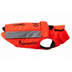 Arnes Browning Perro Protect Pro
