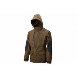 Parka Browning Xpo Pro RF Verde