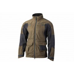 Chaqueta Browning Xpo Light verde