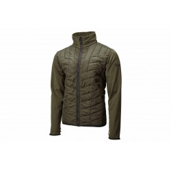 Chaqueta Browning Xpo Cold Kill verde