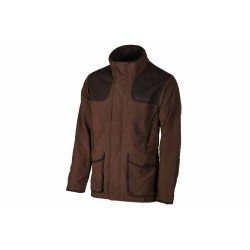 Chaqueta Browning Prevent Field