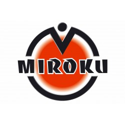 Escopeta Miroku Mk60 Universal Sporting 12M